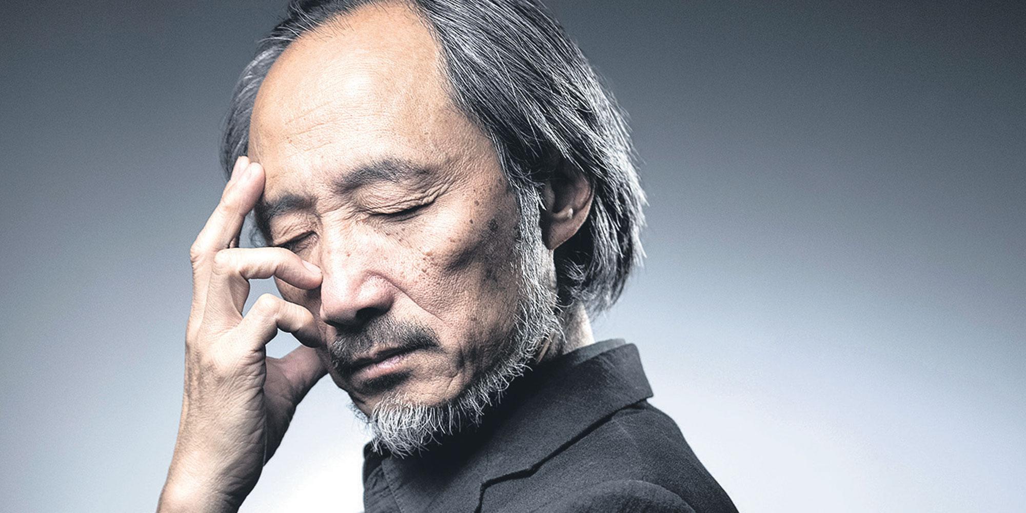 Ma Jian dresse le tableau d'une Chine frappée d'amnésie