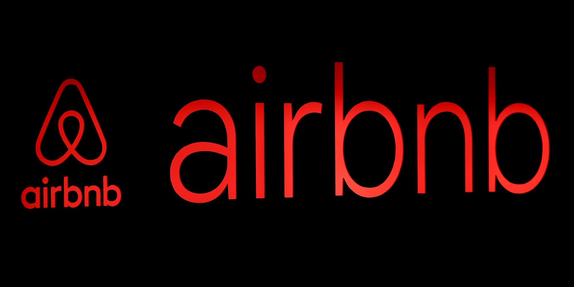 Airbnb : une taskforce du groupe règle les litiges à coup de millions de dollars
