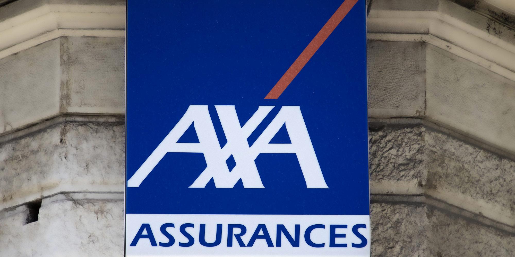 Axa, une protection rapprochée pour vous et votre habitation