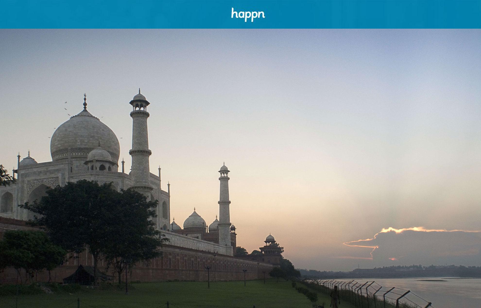 qui rencontre app est le meilleur en Inde
