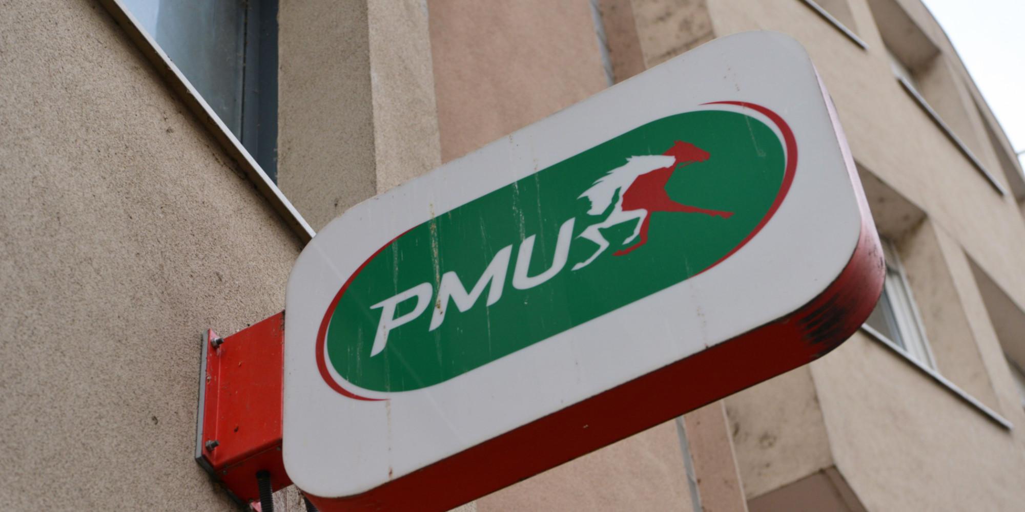 Qu'est-ce que le PMU?