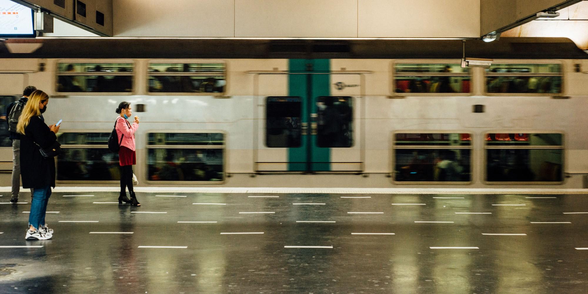 Transports : Tallano, la start-up française qui rend le freinage moins polluant