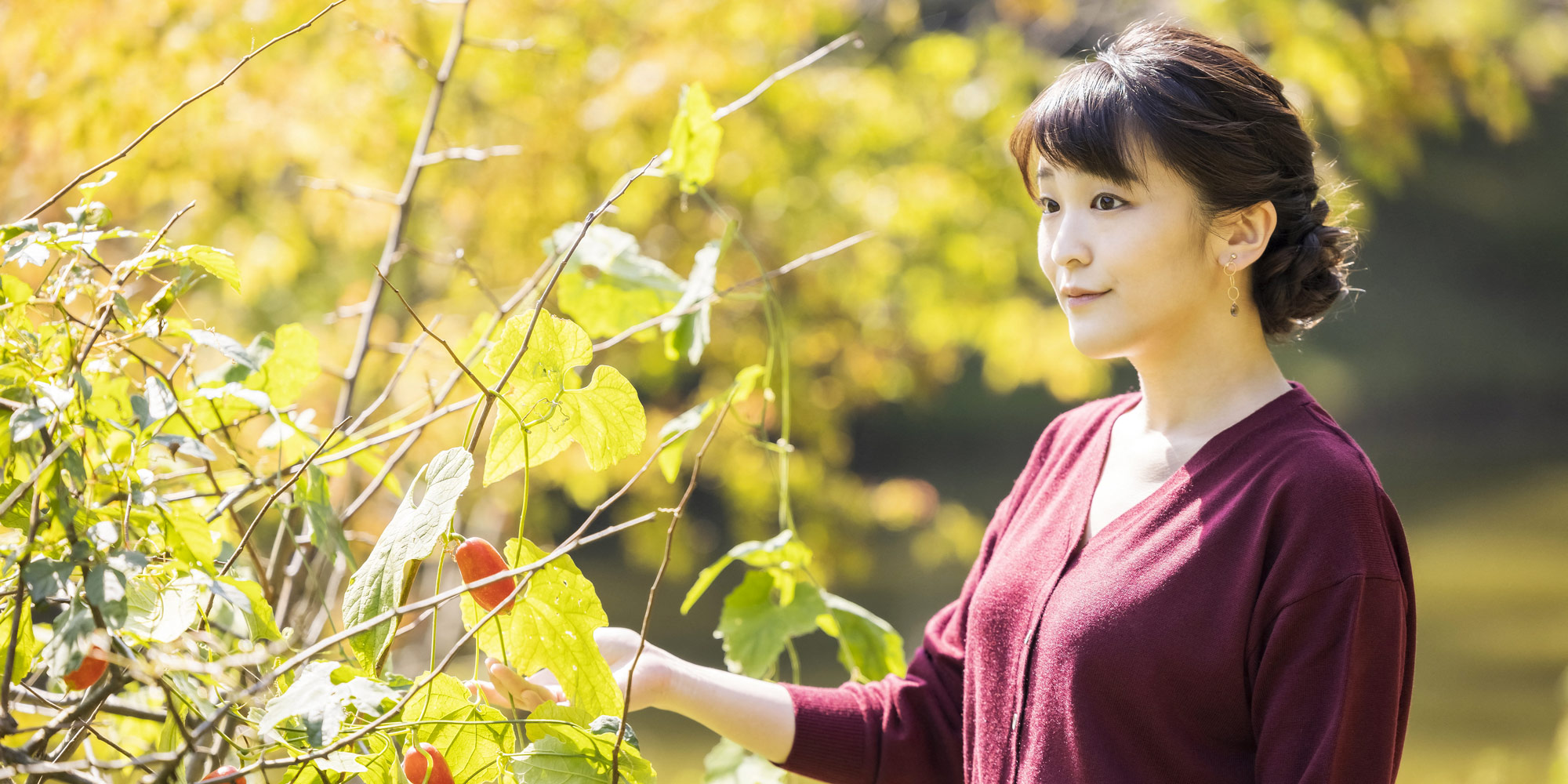 Japon : pourquoi la princesse Mako d'Akishino fait parler d'elle