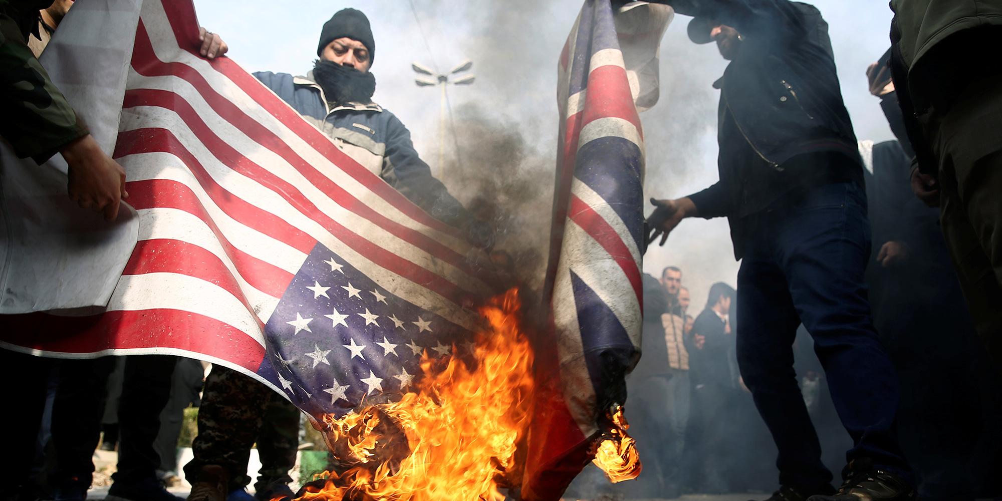 """Résultat de recherche d'images pour """"L'Iran"""""""
