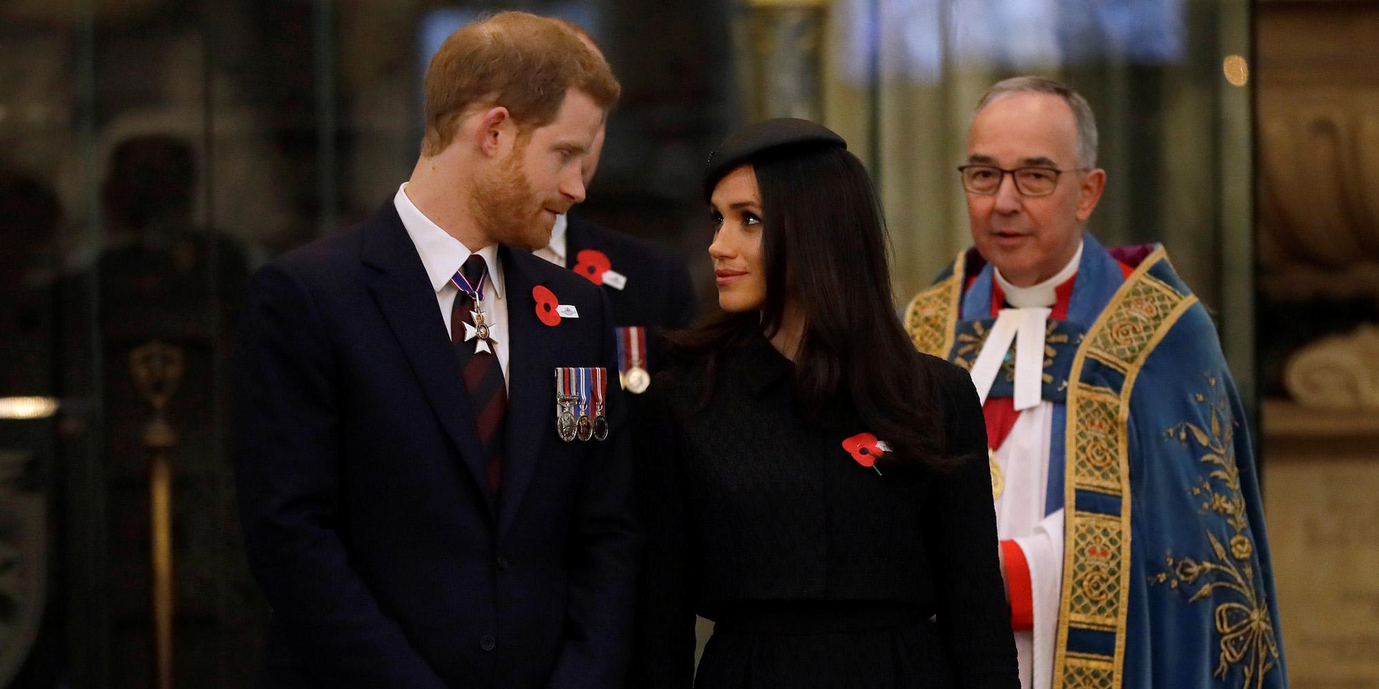site de rencontre pour les couples mariés au Royaume-Uni rencontres SKS