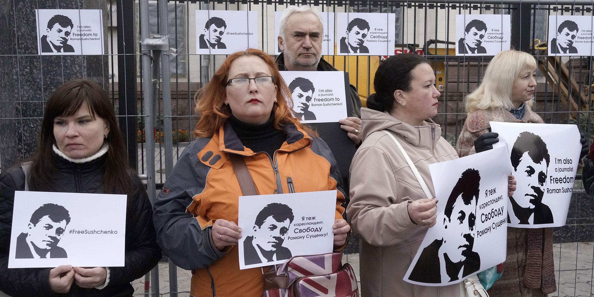 gratuit Ukraine rencontres services sites de rencontre de l'autisme gratuit