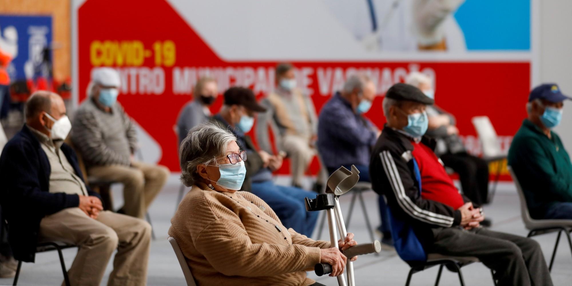 Portugal, Malte, Qatar... Comment se passe la vie dans les pays qui ont vacciné leur population à plus de 80%?