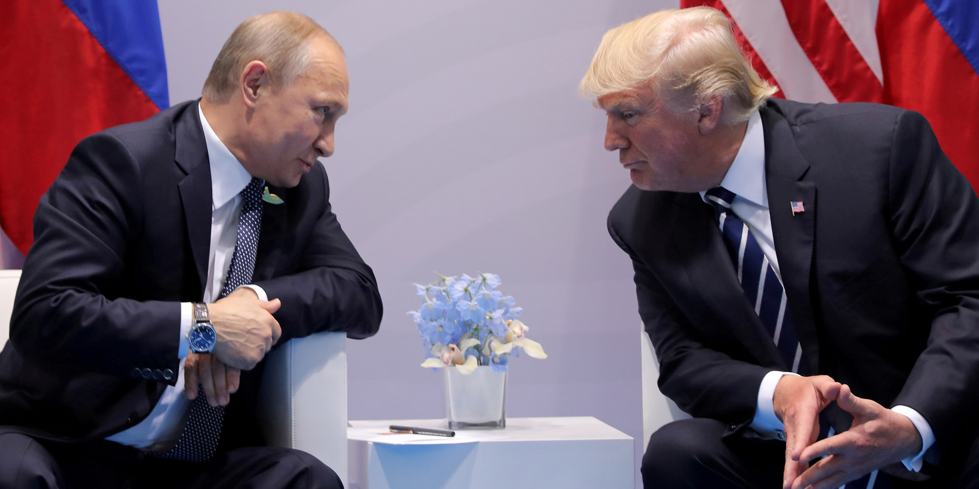 Rencontre des femmes russe gratuit