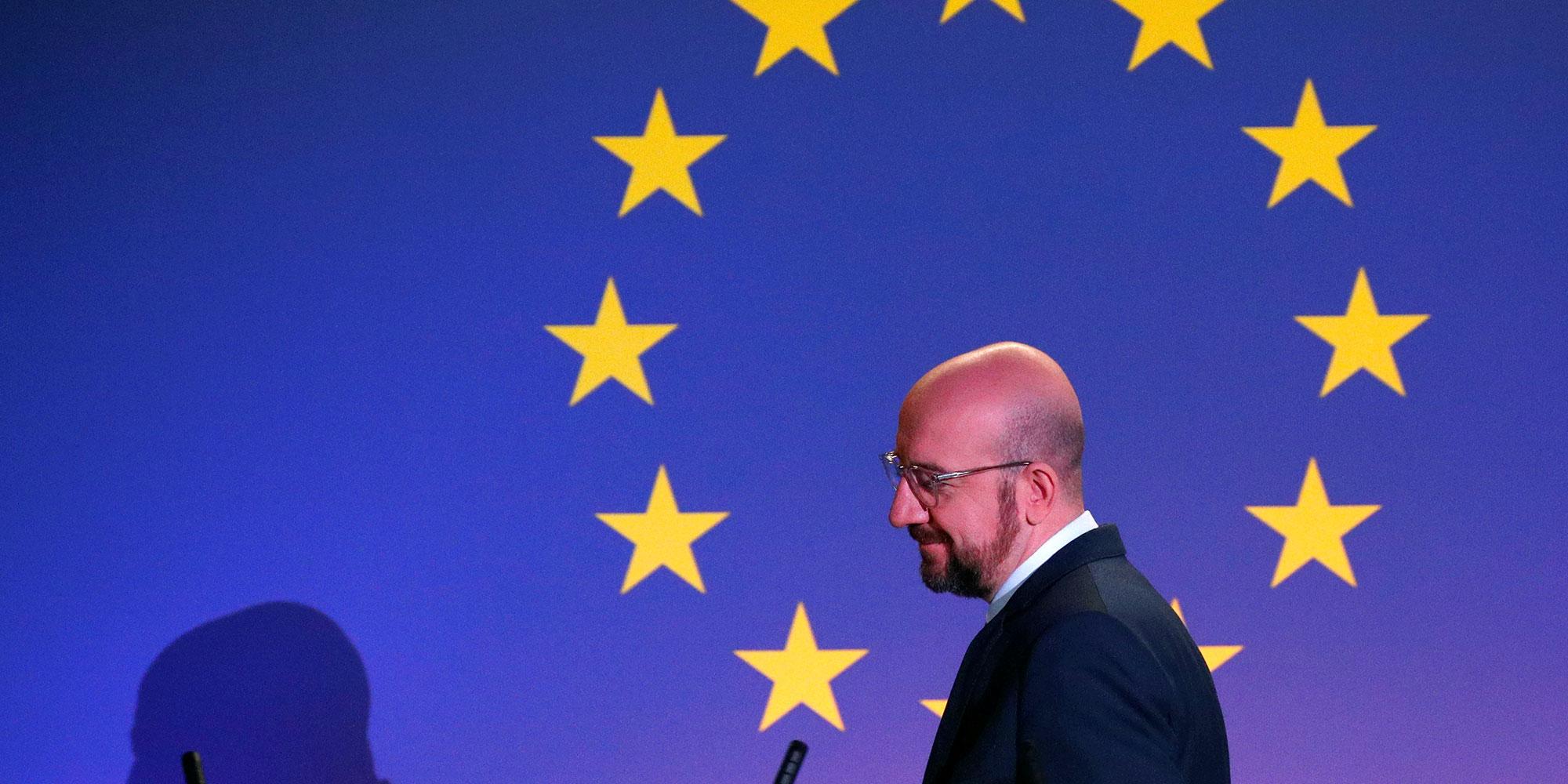 PAC, aide aux régions les moins développées : les arbitrages serrés du prochain budget de l'Union européenne