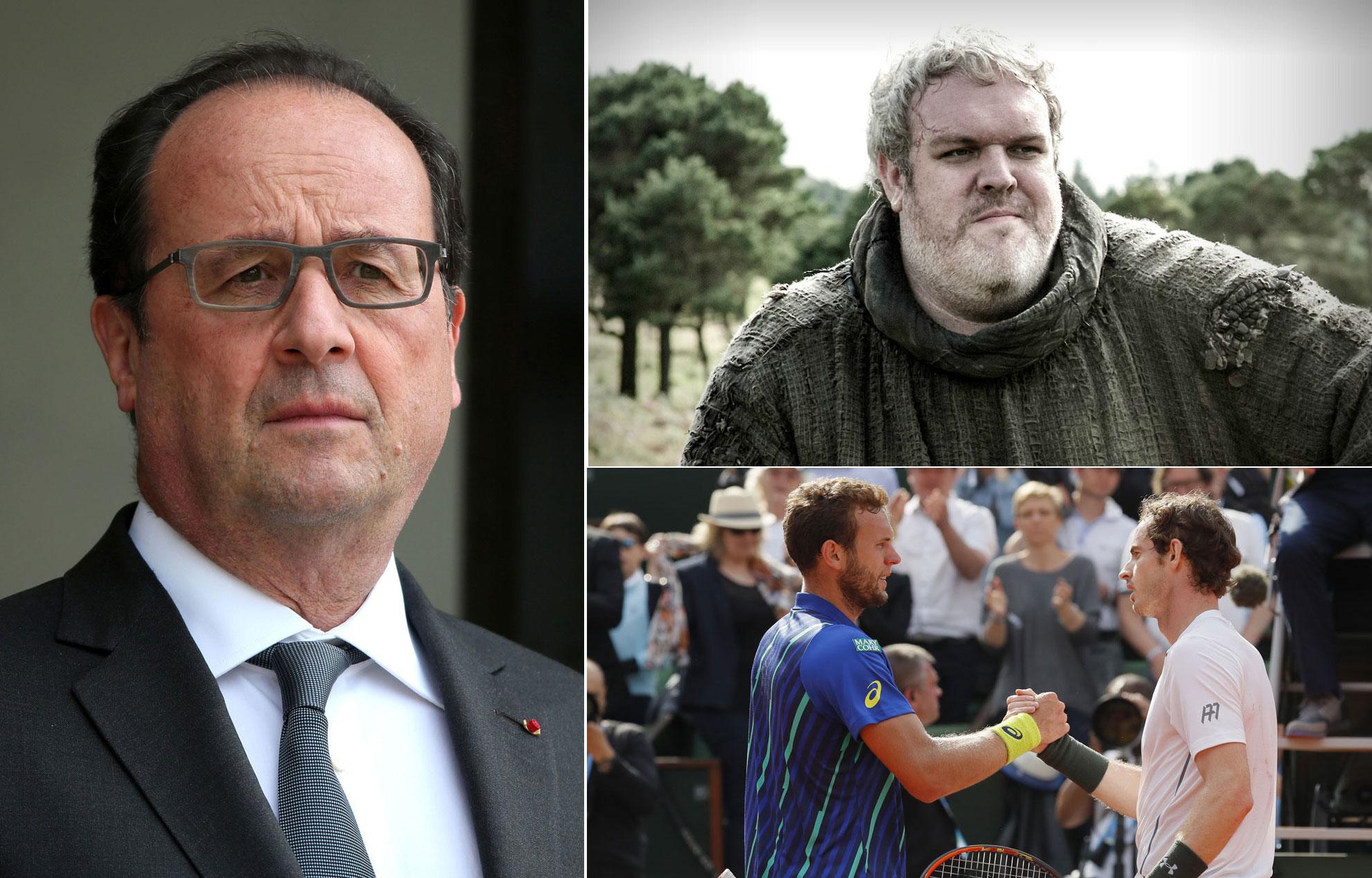 Site de rencontre gratuit en Hollande