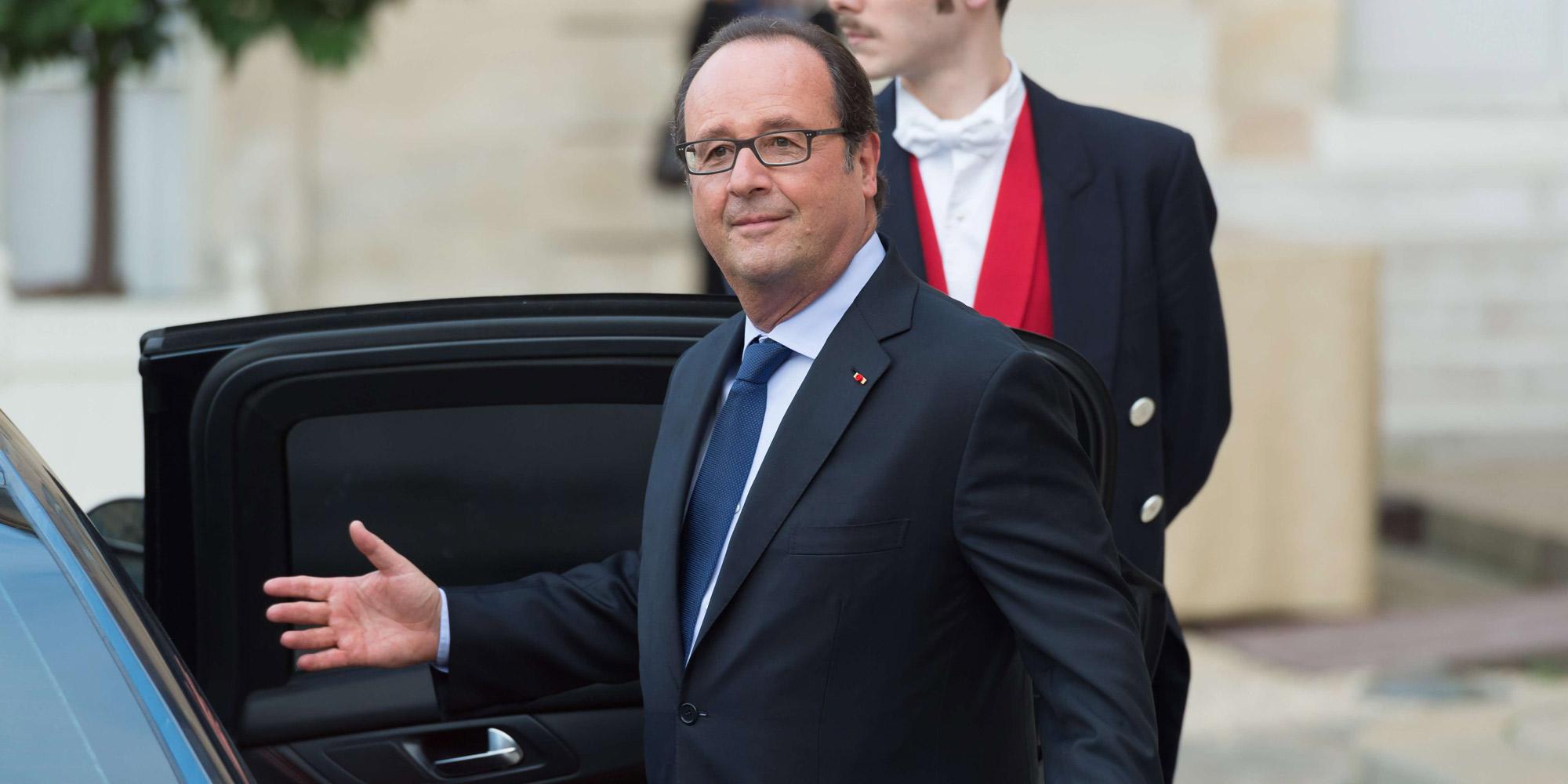 rencontres en ligne en Hollande brancher deux ampères ensemble