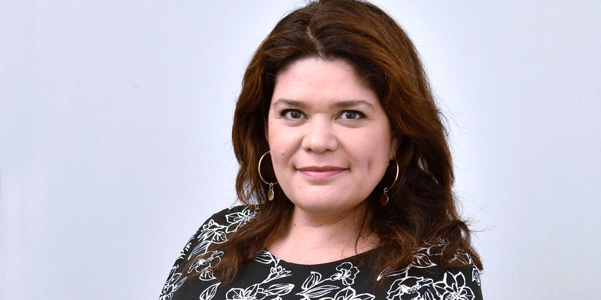 L'ancienne insoumise Raquel Garrido fait son retour en politique et s'explique au JDD - Le Journal du dimanche