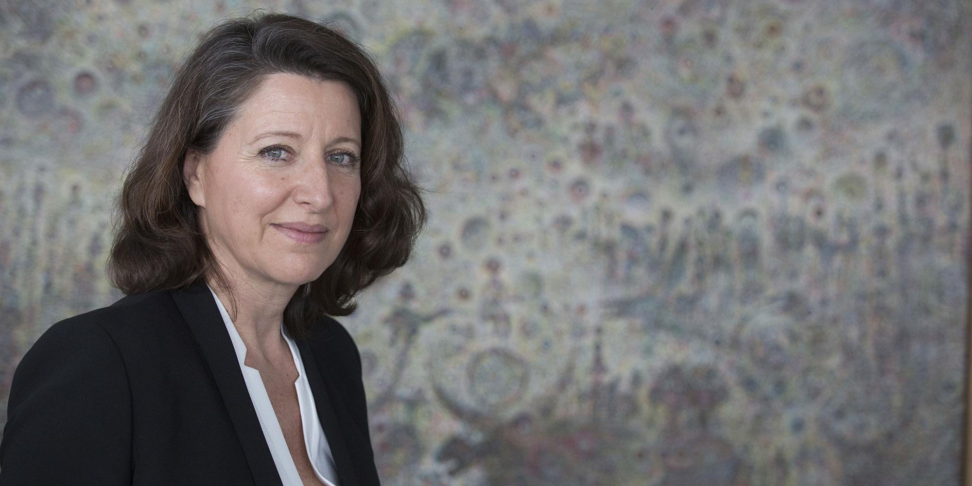 Municipales à Paris : Agnès Buzyn, candidate de La République en marche, quitte le gouvernement