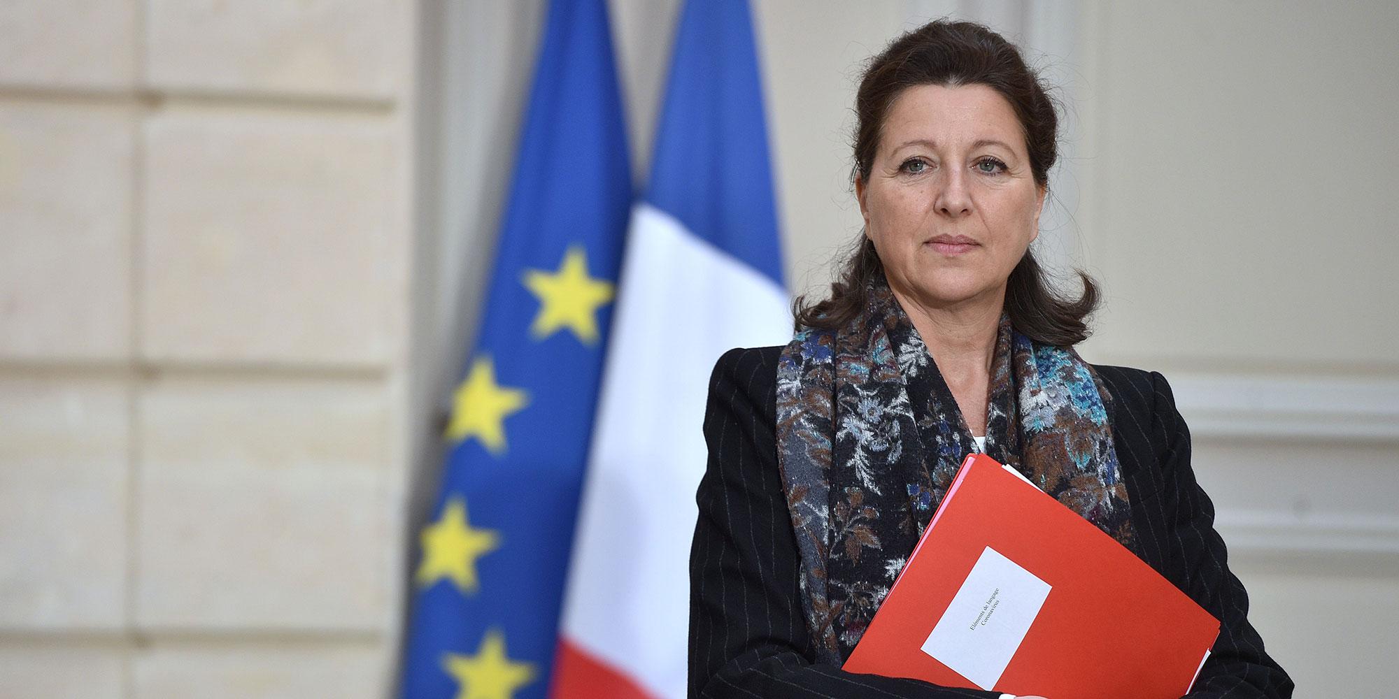 Municipales à Paris : les forces et faiblesses d'Agnès Buzyn, nouvelle candidate de La République en marche