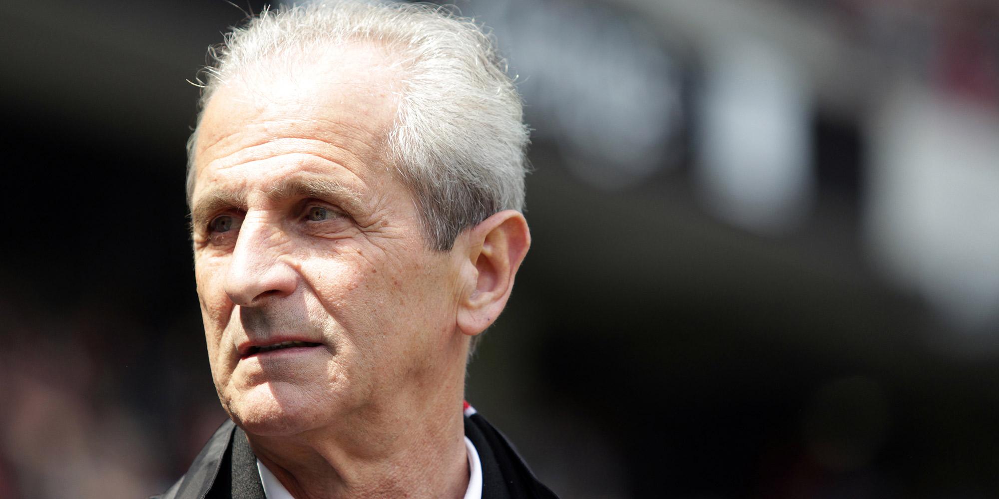 Municipales : Hubert Falco, intouchable à Toulon?