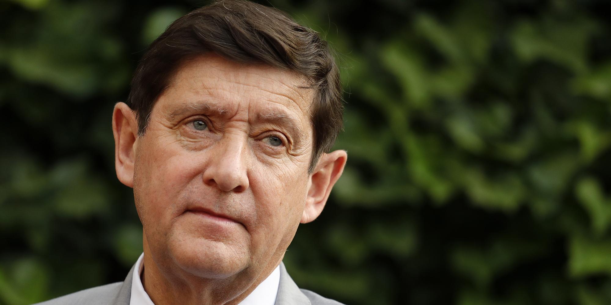 Niche parlementaire refusée : la colère des sénateurs socialistes contre le gouvernement