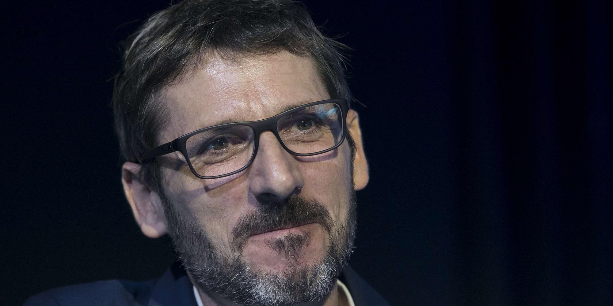 TRIBUNE. 16 députés En Marche appellent le gouvernement à ne pas baisser ses objectifs sur le climat