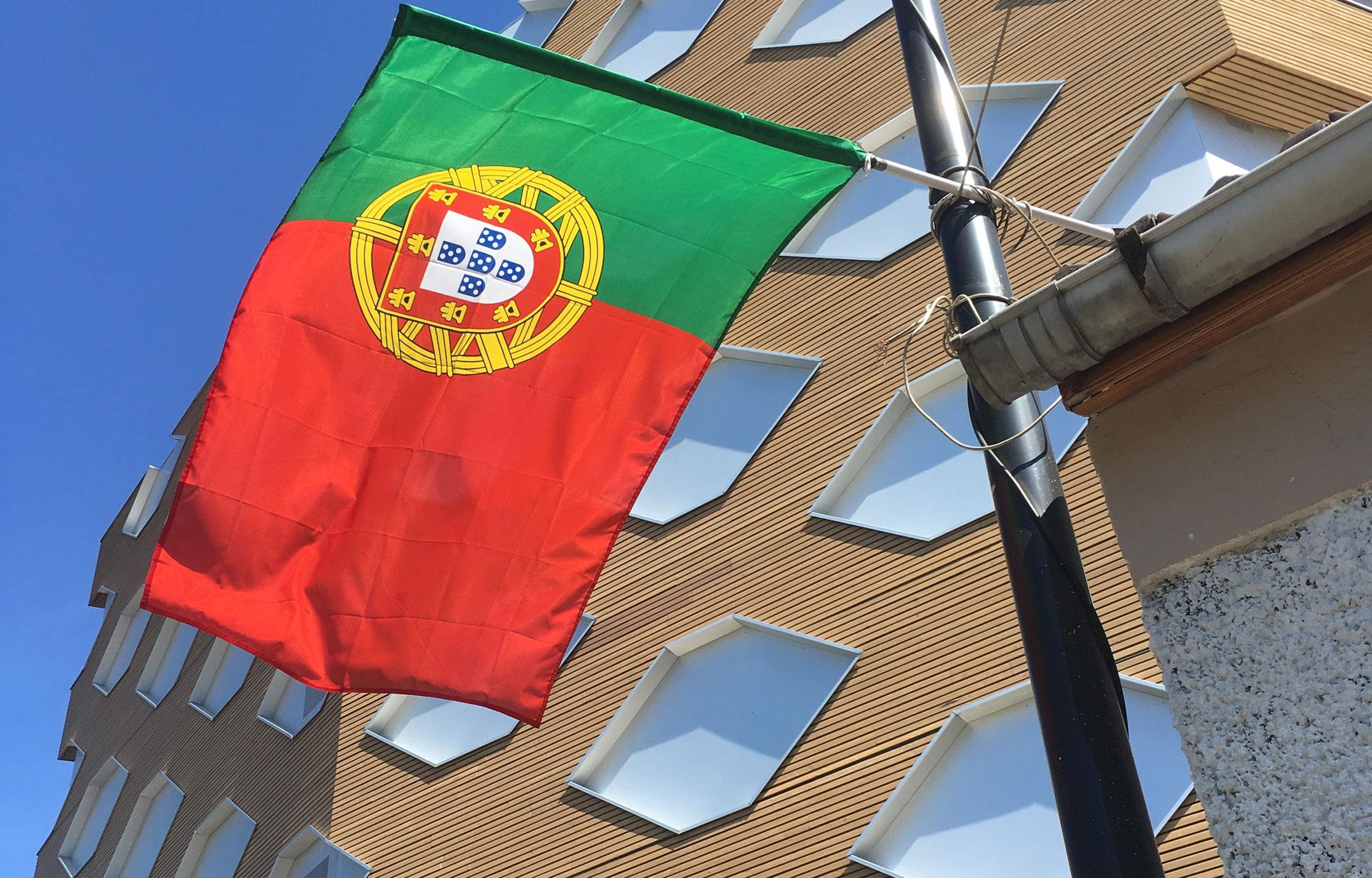 Portugais américain datant sites