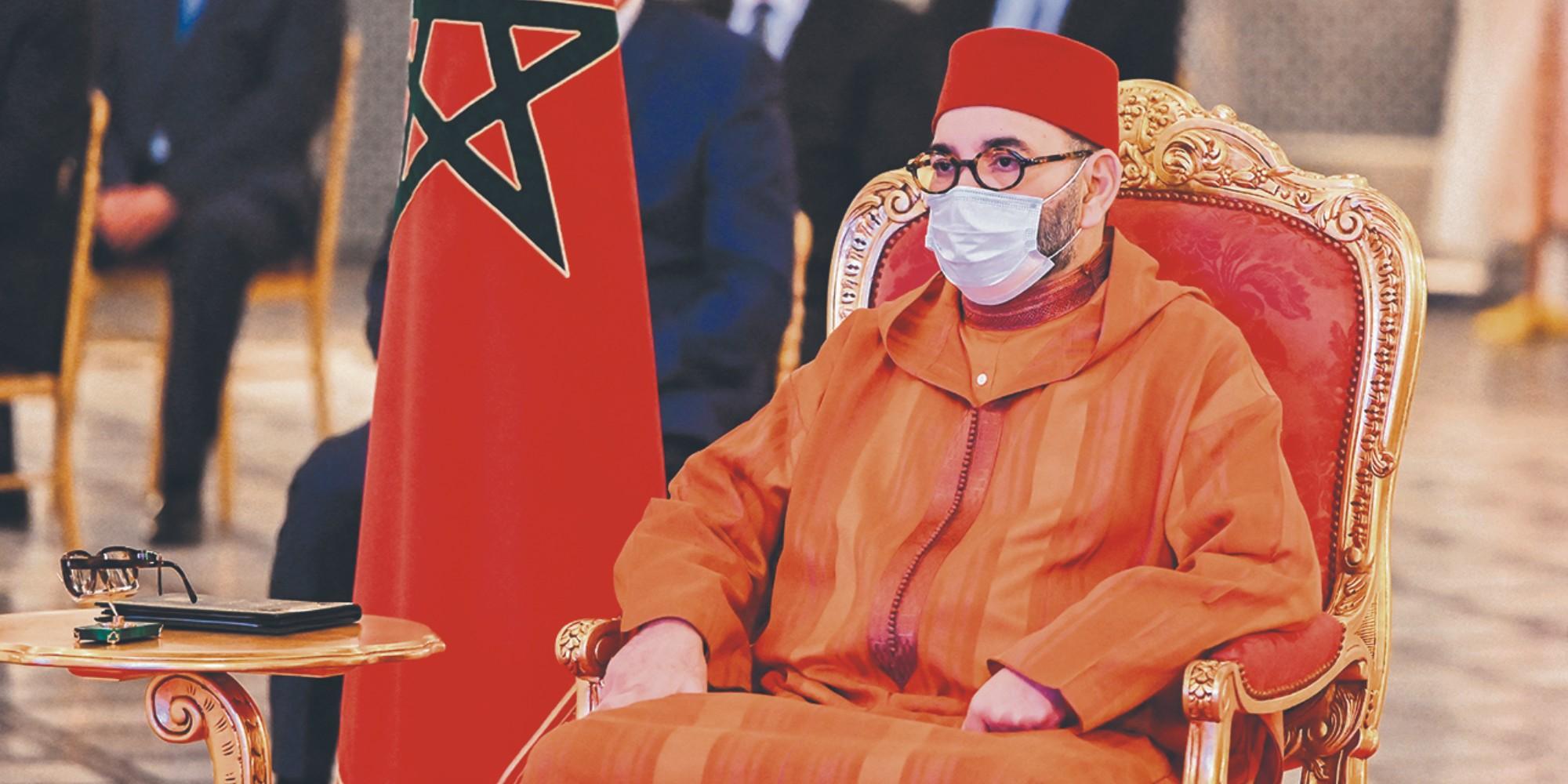 Affaire Pegasus : le Maroc désigne un expert pour sa défense