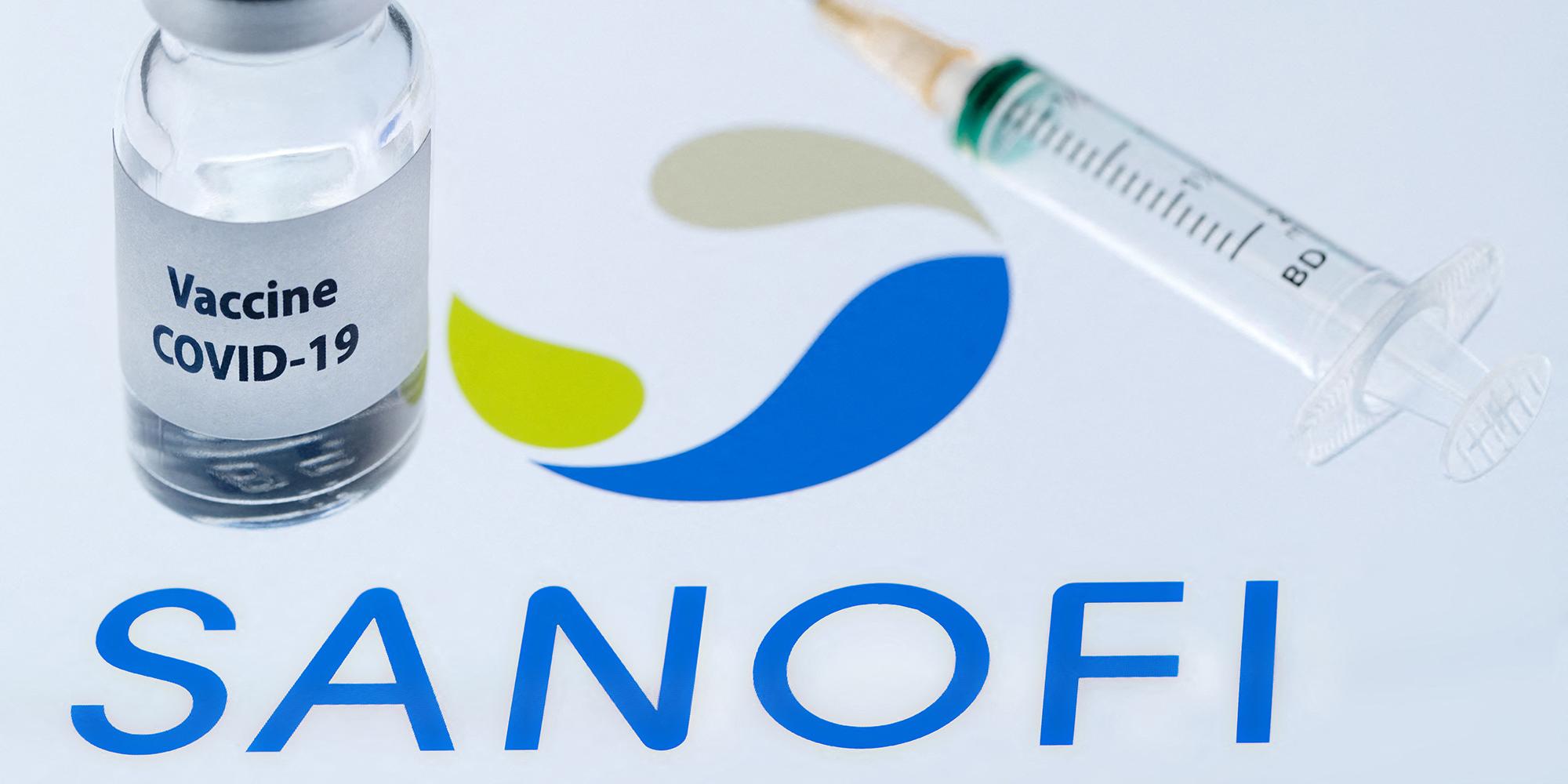 Covid-19 : à quoi pourront encore servir les vaccins de Sanofi, qui arriveront fin 2021? - Le Journal du dimanche