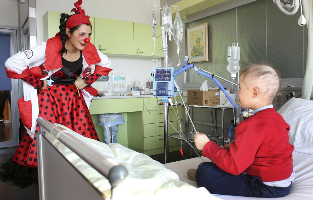 https://cdn-lejdd.lanmedia.fr/var/europe1/storage/images/lejdd/societe/sante/mobilisation-contre-les-cancers-de-l-enfant-718112/37543490-2-fre-FR/Mobilisation-contre-les-cancers-de-l-enfant.jpg