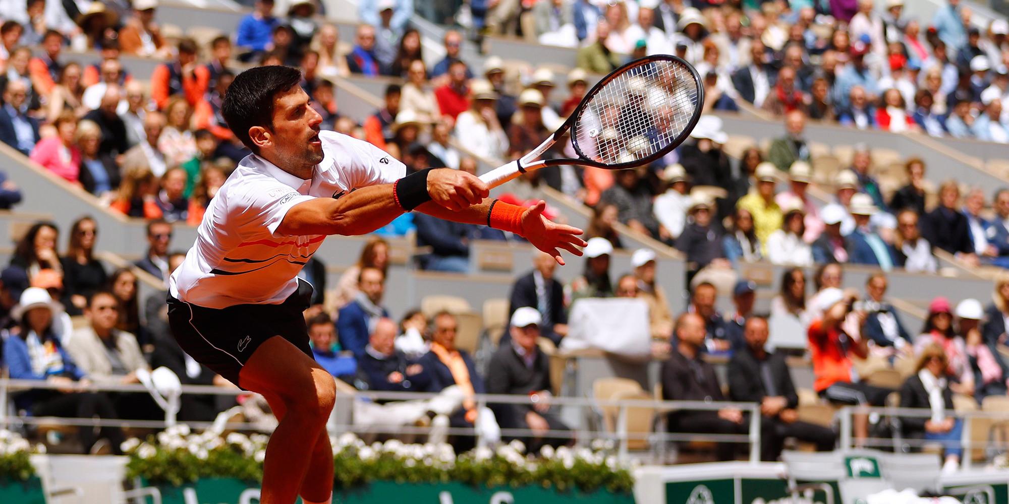 D'où vient la façon de compter les points au tennis?
